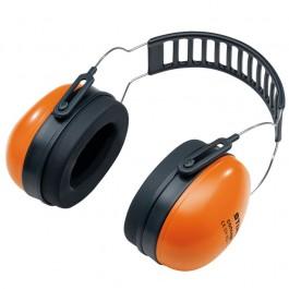Gehoorbeschermer Stihl Concept-28