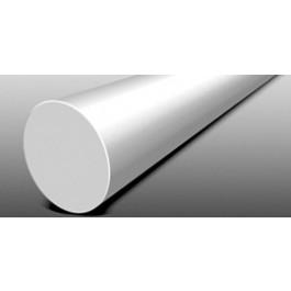 STIHL maaidraad 3,0 mm - 162,0 mtr