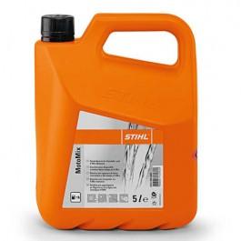 Stihl Motomix 5 liter jerrycan