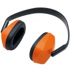 STIHL Concept-23 gehoorbeschermer