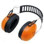 STIHL Concept-24 gehoorbeschermer