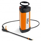 STIHL SG 31 Sproeiapparaat 5,0 Liter