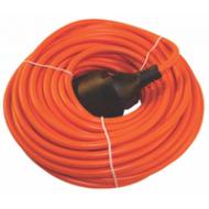 kabel 20 meter