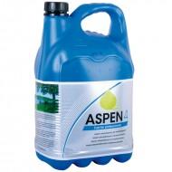 ASPEN 4-takt 5 liter can