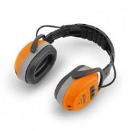 STIHL Gehoorbeschermer met Bluetooth® DYNAMIC BT