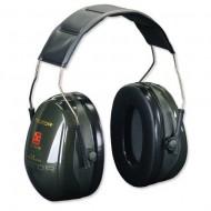 3M PELTOR Optime 2 gehoorbeschermer