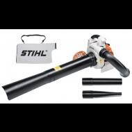 Stihl SH86-D