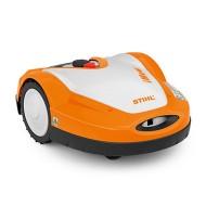 Stihl RMI632PC