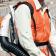 Stihl comfortabel draagsysteem met heupgordel