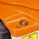 Stihl HS 45 45 cm met de hand bediende benzinepomp