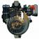 Stihl 4-MIX-motor (afb. 6.)