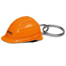 Sleutelhanger helm