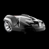 Husqvarna Automower® 430