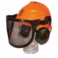 PELTOR Optime 2 Helmset