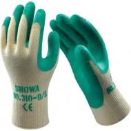 Showa Grip 310