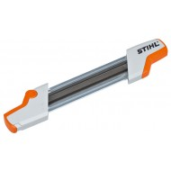 STIHL Vijlhouder 4,0 mm 2-in-1